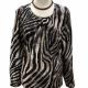 Elisabeth shirt Lady's Club Damesmode